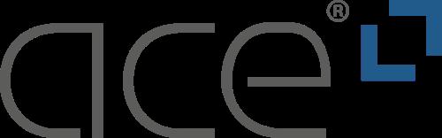 ACE-IT Logo
