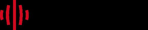 Transbit Logo