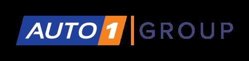 AUTO1 Group Polska Logo