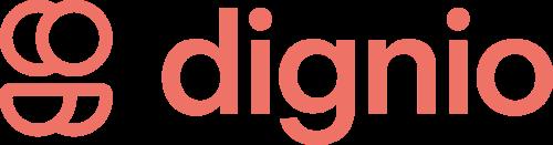 Dignio Logo