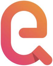 Equiqo Logo