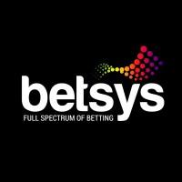 Betsys Poland Logo