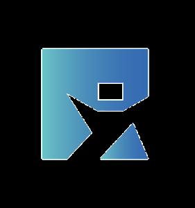 Recrutec Logo