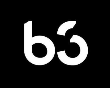 B3 Consulting Poland Logo