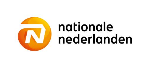 Nationale-Nederlanden Logo