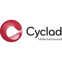 Cyclad Logo