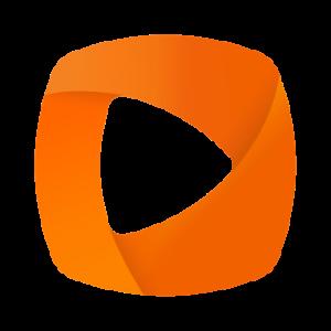 Tellyo Logo