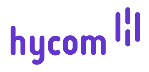 Hycom Logo