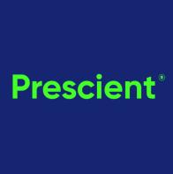 Prescient Co Logo
