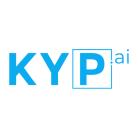 kyp.ai GmbH Logo