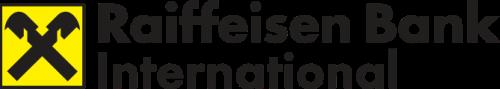 Raiffeisen Bank International AG Oddział w Polsce Logo