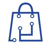 Bitbag Logo