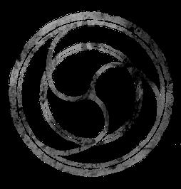 Realms Distribution Logo
